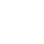 zendo-logo-bianco