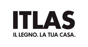 LOGO-ITLAS