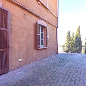 Porta_Eburnea_Interno_5_2651