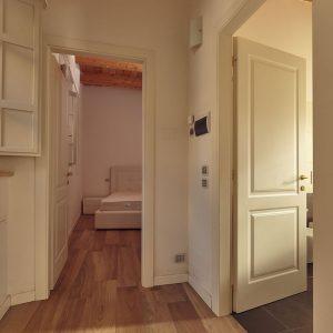 Porta_Eburnea_Monolocale_Arredato_2887