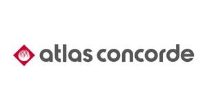 atlas-250005