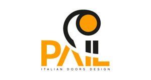 Pail-logo